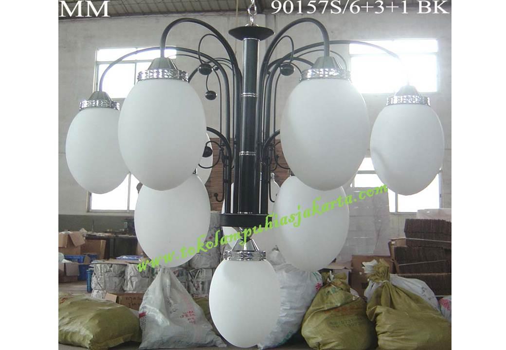MM BK UKURAN 90157s-6+3+1