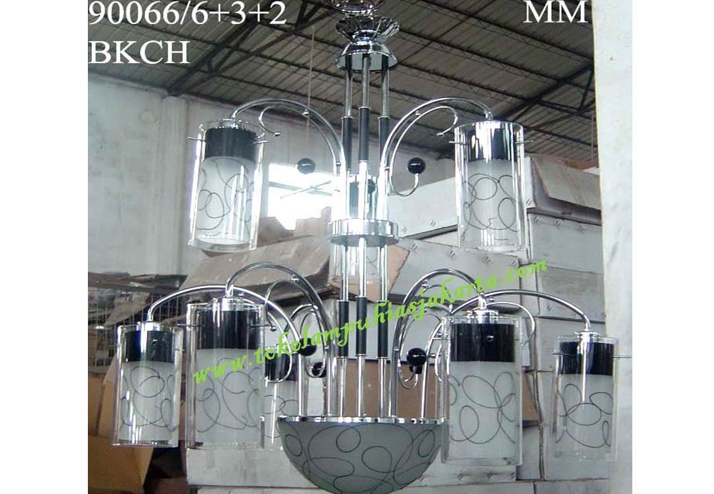 MM BKCA UKURAN 90066-6+3+2