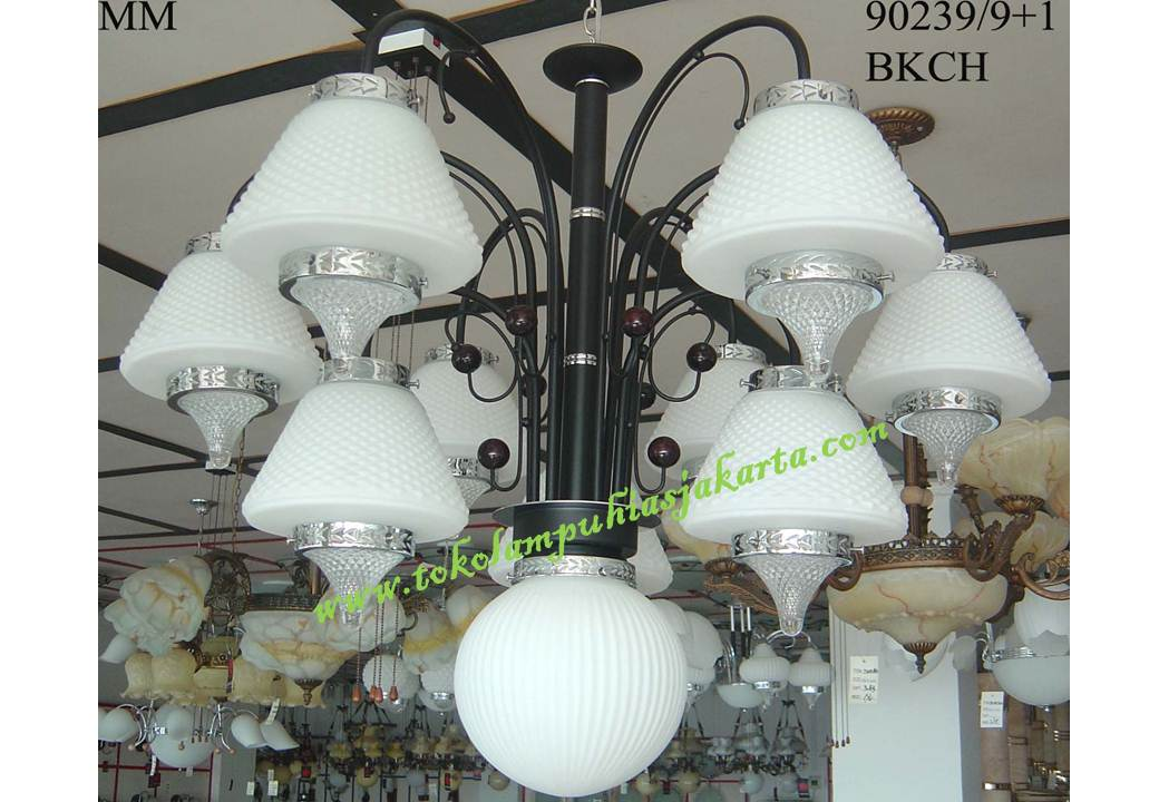 MM BKCH UKURAN 90239-9+1