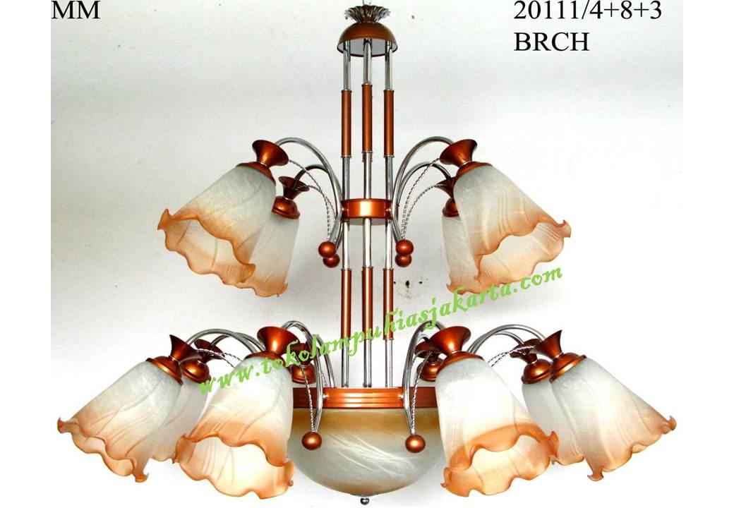 MM BRCH Ukuran 20111-4+8+3