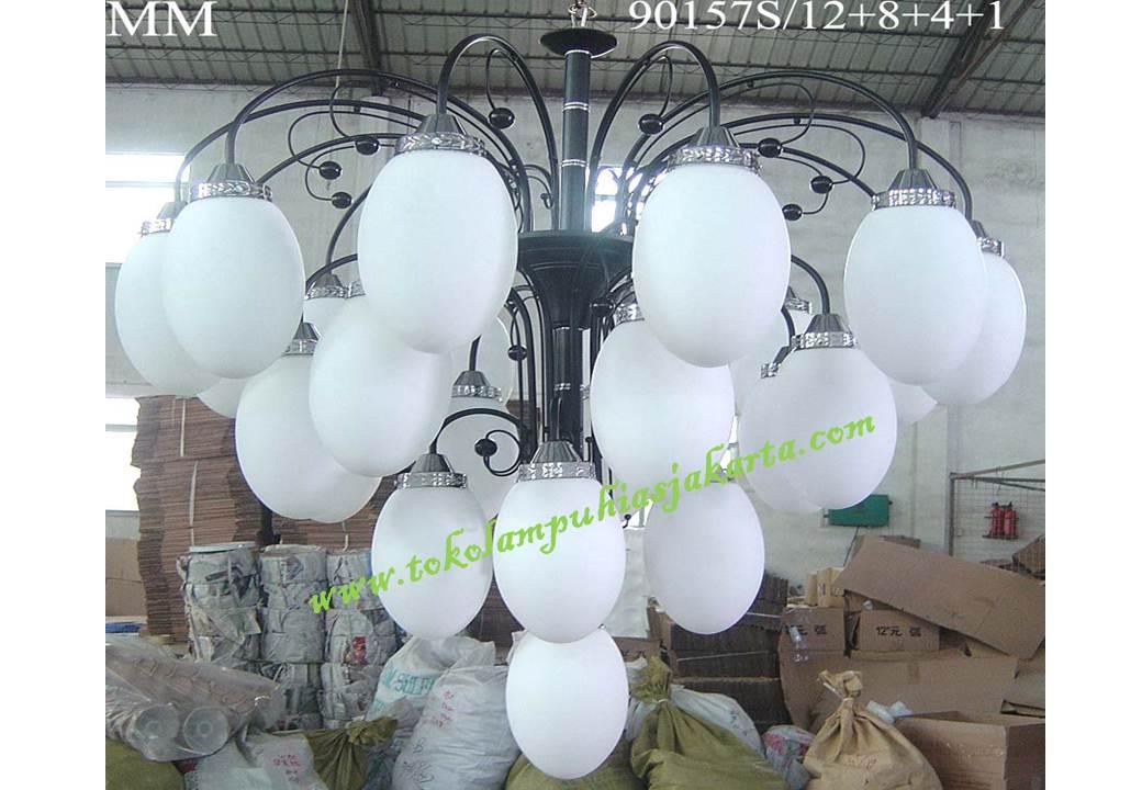 MM UKURAN 90157s-12+8+4+1