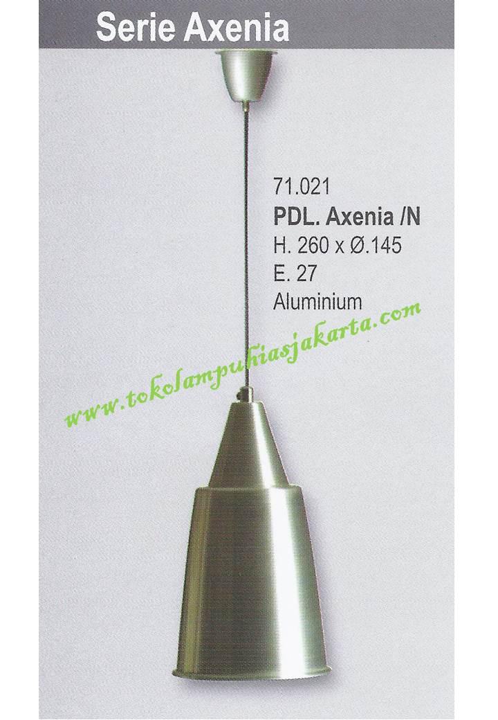Lemon PDL Axenia 71.021.