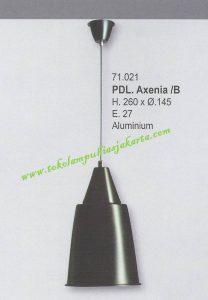 Lemon PDL Axenia 71.021