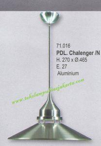 Lemon PDL Chalenger 71.016..