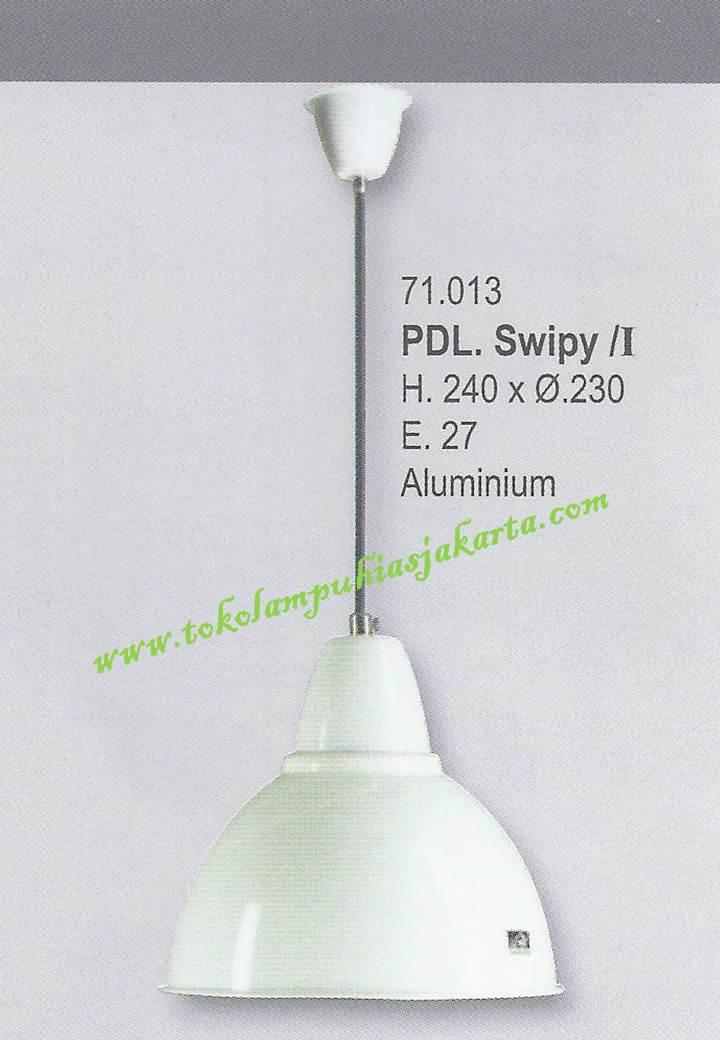 Lemon PDL Swipy 71.0132