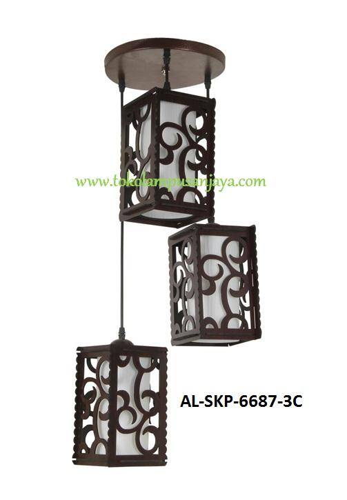 AL-SKP-6687-3